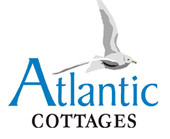 We also have luxury cottages